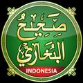 Sahih Bukhari Hadith Indonesia