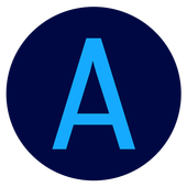 ARRAIO icon