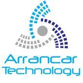 Arrancar Technologies icon