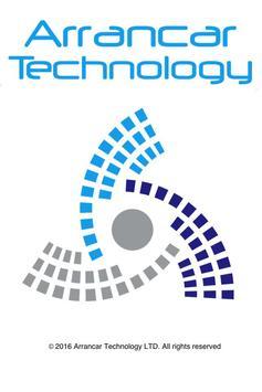 Arrancar Technologies poster