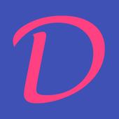 BestDub icon