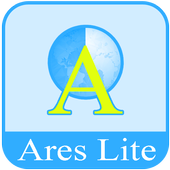 Ares Player 3 : Guide icon