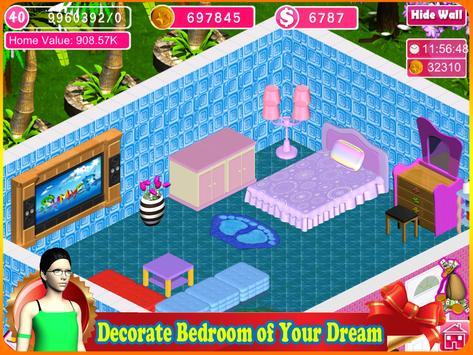 Home Design imagem de tela 11