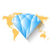 WWDB-K icon