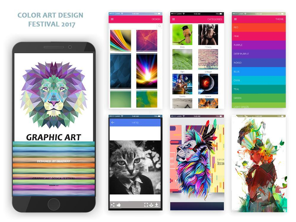 Hd Design Wallpaper For Android Apk Download