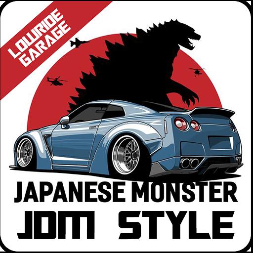 Jdm Art Car Wallpaper Apk 1 0 0 Download For Android Download Jdm Art Car Wallpaper Apk Latest Version Apkfab Com