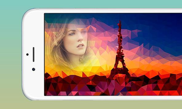 Art Picture Frames apk screenshot