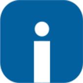 InetEcRecharge icon