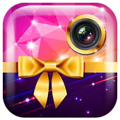 Photo Maker Picture Frames icon