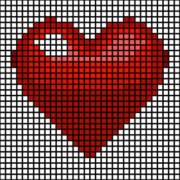 pixel art creator pixel art coloring pixel screenshot 4