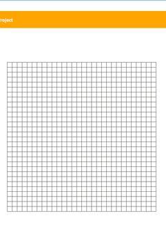 pixel art creator pixel art coloring pixel screenshot 1