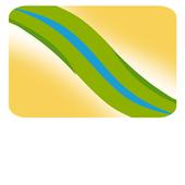 ريفر icon