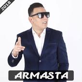 ARMASTA MP3 TÉLÉCHARGER