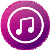 free download mp3 anjing kacili remix