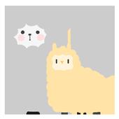 Jump Paca icon