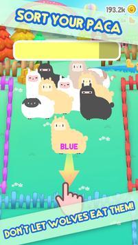 Jump Paca apk screenshot