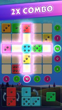 TENS screenshot 5