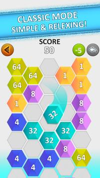 Cell Connect screenshot 3