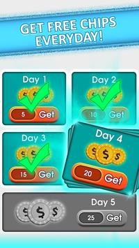 Cell Connect screenshot 11