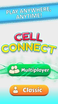 Cell Connect screenshot 1