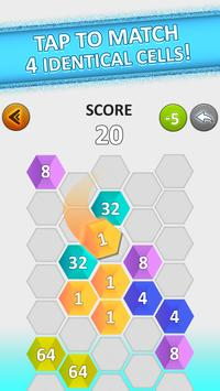 Cell Connect screenshot 7