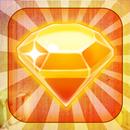 Diamond Crush Deluxe APK