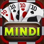 Mindi - Offline icon