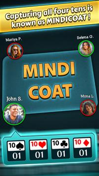 Mindi - Offline apk screenshot