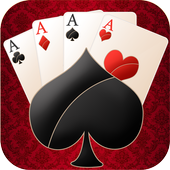 Solitaire Circus icon
