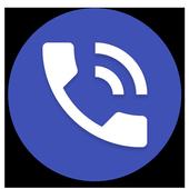 Voice Dialer Call icon