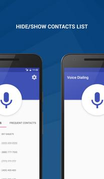 77+ Ray Dialer Apk - Theres A New Update To The Google Phone App