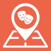 ArtHub icon