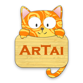 ArTai - Alias icon