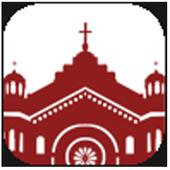 Chiesa di  Reggio - Bova icon