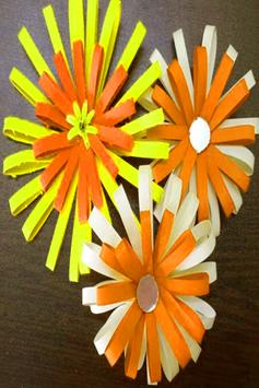 Art And Craft With Waste Material Ideas Videos App For Android Apk