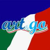 Art&Go icon