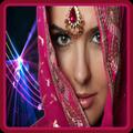 Hindi Ringtones For Android