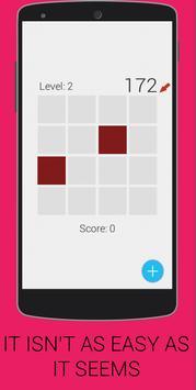ROTATE screenshot 5