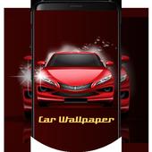 Car Wallpaper Phone Transparent Car Wallpaper