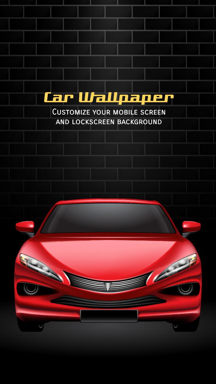 Car Wallpaper Art Free Art Car Wallpapers For Android