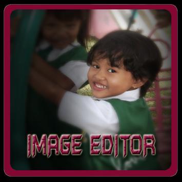 Image Editor Pro apk screenshot