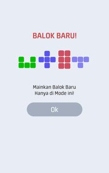 Stacking Blocks By Touch screenshot 2