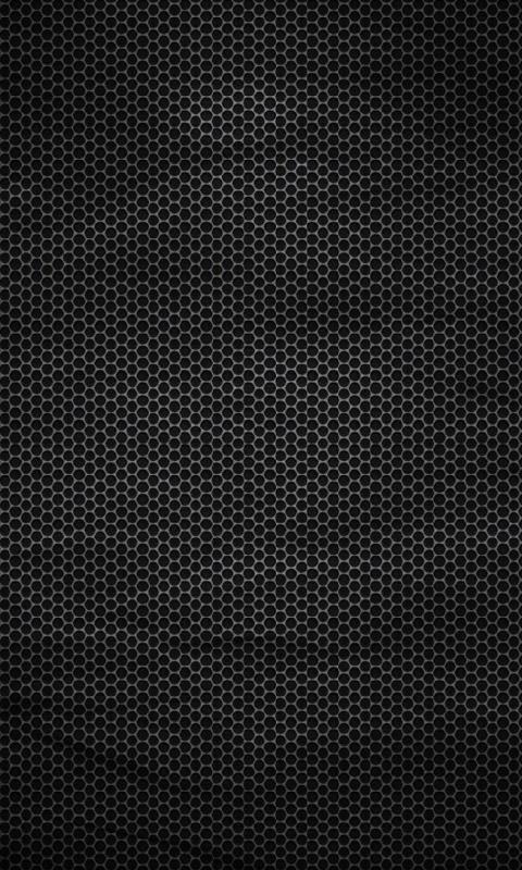 Download 83 Wallpaper Cantik Gelap HD Terbaru
