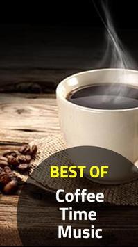 Relaxing Music : Coffee Time screenshot 4