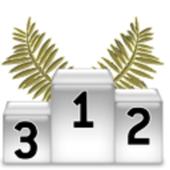CHOSEN icon