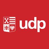 Día Abierto UDP icon