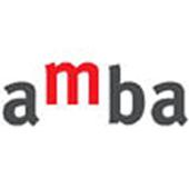 AMBA 2017 icon
