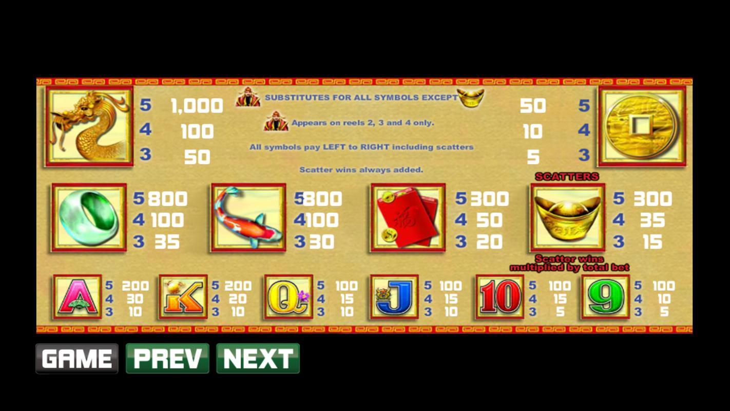 Best online roulette