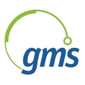 Evento GMS icon
