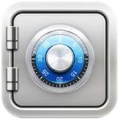 Generador de claves icon